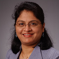 Dr. Pavani Muddasani - Fort Worth, Texas gastroenterologist